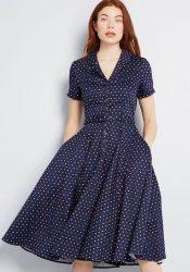 house dress لباس های خانگی ساحلی مد تابستان ۹۹